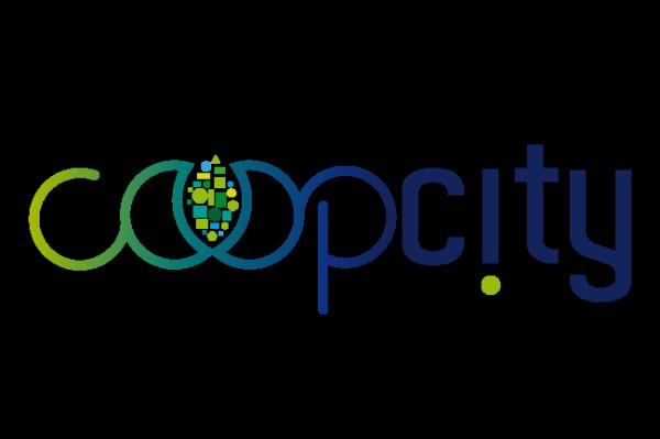 Coopcity_Logo(1)