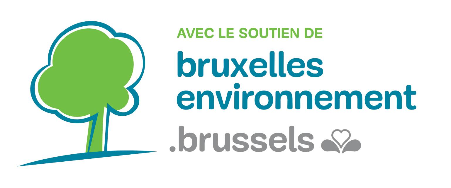 be_logo2013_fr_soutien_cmyk
